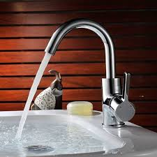 Quality Faucets 285 Best Bathroom Sink Faucets Images On Pinterest Bathroom Sink