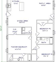 Melody Homes Floor Plans House Plans Melody Homes Floor Plans Melody Homes Floor Plans