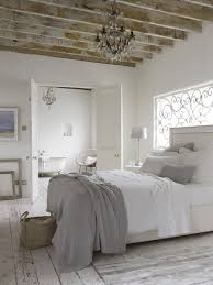 100 light grey walls bedroom uncategorized best grey color
