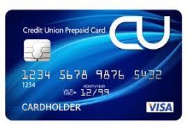 load prepaid card with credit card visa cumoney irefcu ncsc