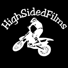 motocross racing movies highsidedfilms youtube