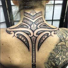 225 best neck tattoos images on pinterest tatoos tattoo ideas