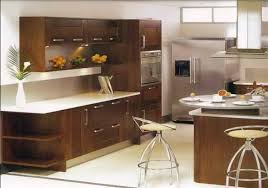 modern kitchen design android apps on google play
