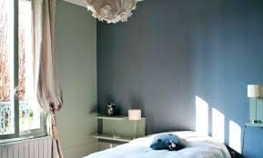 couleur chambre adulte feng shui feng shui chambre adulte couleur pour chambre adulte