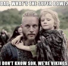 Vikings Memes - funny seahwawk viking game memes 2016 seahawks vs vikings memes