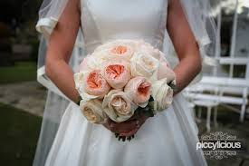 wedding flowers kent mackintosh affordable wedding flowers kent