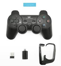 android joystick android wireless gamepad for android phone pc ps3 tv box joystick