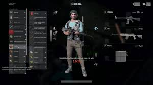 pubg aimbot download pubg cheat pubg hack tool undetectable playerunknowns