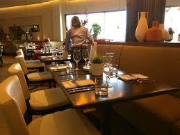 sherway gardens family day beaumont kitchen u2013 a new o u0026b restaurant at sherway gardens