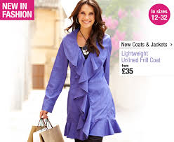 womens clothes catalogue brand clothing