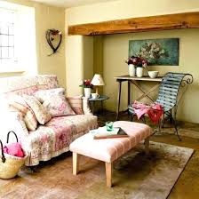 Cottage Style Furniture Living Room Cottage Style Furniture Happyhippy Co