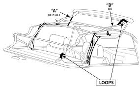 1999 bmw 325i wiring diagram bmw i wiring diagram similiar bmw i