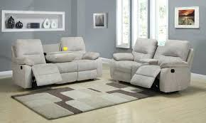 Grey Sofa Recliner Grey Sofa And Loveseat Sets Grey Sofa Set Grey Sofa And Loveseat