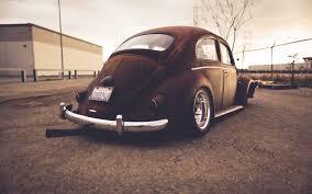 volkswagen classic car volkswagen beetle images volkswagen beetle volkswagen käfer