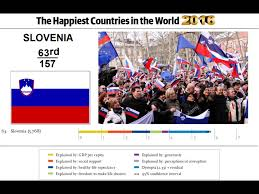 happiest countries in the world 2016 youtube
