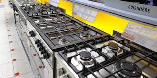 darty bondy siege la cuisine clés en nouveau pari de darty capital fr