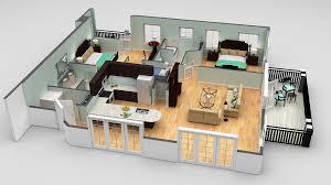 Hotel Suite Floor Plans hotel u0026 resort marketing solutions property maps floor plans