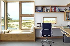 home design near me modern home office room ideas modern beach house home office