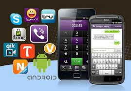 best free apps for android make free calls all india using these 5 best free calling