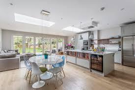 luxury bespoke blackheath kitchen humphrey munson kitchens jpg and