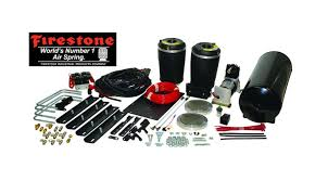 dodge ram 1500 air suspension dodge ram 1500 coil to air suspension conversion kit from