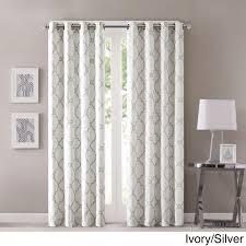 best 25 basement window curtains ideas on pinterest grey