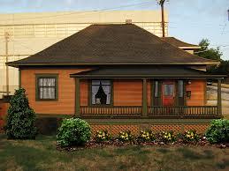 best craftsman exterior paint colors gallery amazing design
