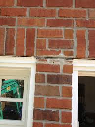 how much does foundation repair cost atlanta ga foundation worx