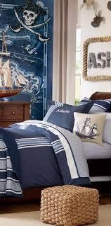 maritimes schlafzimmer maritimes schlafzimmer mit blauer bettwäsche schlafzimmer