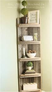 Shelves For Tv by Diy Corner Shelf For Bathroom Floating Corner Shelves Diy Corner