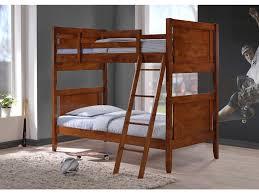 elements international youth bedroom tucson bunk bedroom