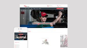 bootstrap themes free parallax free parallax car service point bootstrap html5 template cs point