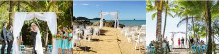 wedding arches hire cairns cairns wedding arches arbors flowers cairns wedding arches