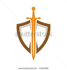 sword shield stock images royalty free images u0026 vectors