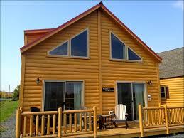 custom design kit home 100 custom prefab home ma modular review large custom home