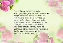 best friend marriage quotes quote for a friends wedding wedding anniversary quotes for