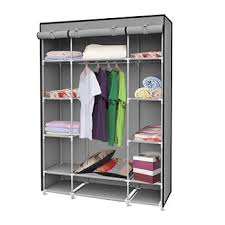 Closet Hanger Organizers - closet organization for the home jcpenney