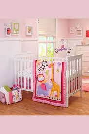 Iowa travel baby bed images Baby essentials kmart