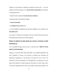 Resume Template For Customer Service Representative Custom Dissertation Methodology Writer Service For Esl