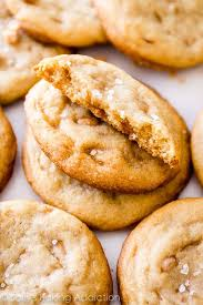 best 25 vanilla cookies ideas on pinterest vanilla recipes tea