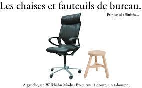acheter fauteuil de bureau acheter un fauteuil de bureau fp à lire vie pratique