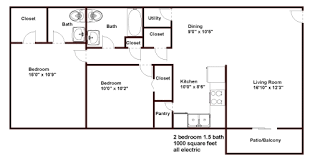 900 Sq Ft Apartment Floor Plan Stratford Hills And Stratford Apartments Chapel Hill Nc