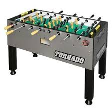 foosball table reviews 2017 tornado tournament 3000 foosball table review