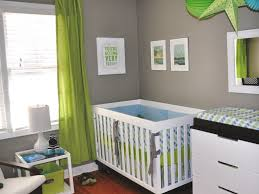 kids room appealing small kids room ideas with wooden loft