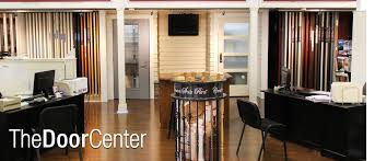 Home Design Outlet Center New Jersey Home Building Supplies In Bridgewater Nj Somerville Lumber