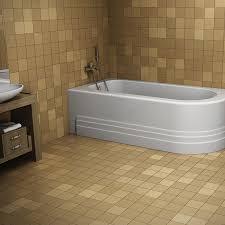 Americh Bathtub Reviews Americh Lmi Architectural Resources Call 800 924 1620