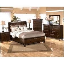 bedroom sets ashley furniture ashley furniture shay bedroom set