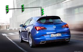 opel opc 2008 cars desktop wallpapers opel astra opc 2012