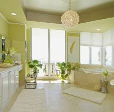 lime green bathroom ideas fresh white and green bathroom ideas bathroom ideas