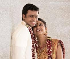 indian wedding garlands online 71 best indian wedding garlands images on wedding